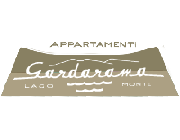 Gardarama